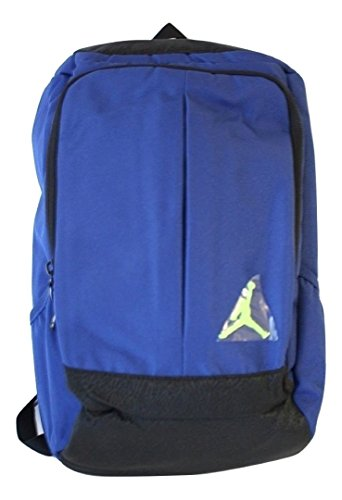 Nike Air Jordan Jumpman School Backpack Book Bag College Kids Boys by NIKE
