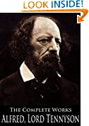 The Complete Works of Alfred, Lord Tennyson