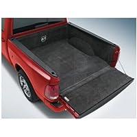 Ram Pickup Bed Rug