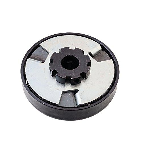centrifugal clutch 3 4 35 - 7