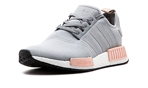 Mixte Pink 363 Baskets W Nmd Light R1 Clear Adidas Pk Onix Vapour Adulte xwnqUYXX7Z