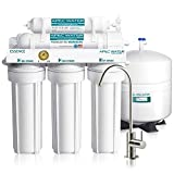 APEC Water Systems ROES-50 Essence Series Top