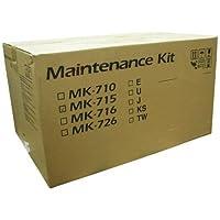 MK-715 -N Kyocera Maintenance Kit KM-3050 1702GN7US0