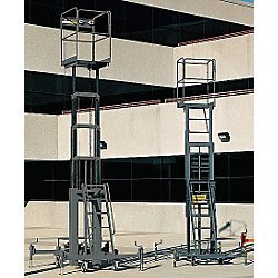 Ballymore-Bally-Lifts-BL315-Telescoping-Manlift