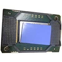 E-REMOTE Replacement DMD Chip For Acer X1130 P1265 Projector