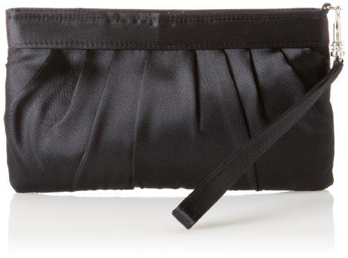 la-regale-rl30060-clutchblackone-size