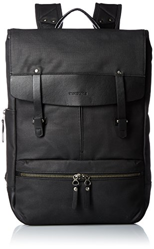 timbuk2-walker-laptop-backpack-black-one-size