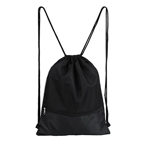sackpack-badalink-gymsack-drawstring-waterproof-gym-bag-with-pockets-for-outdoor-storage
