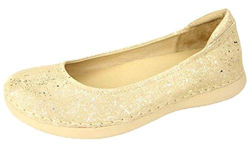 alegria-womens-petal-gold-flake-ballet-flat-9