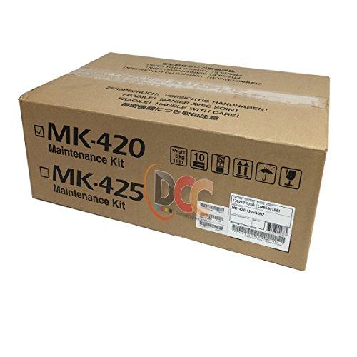 MK420 Maintenance Kit 300K -