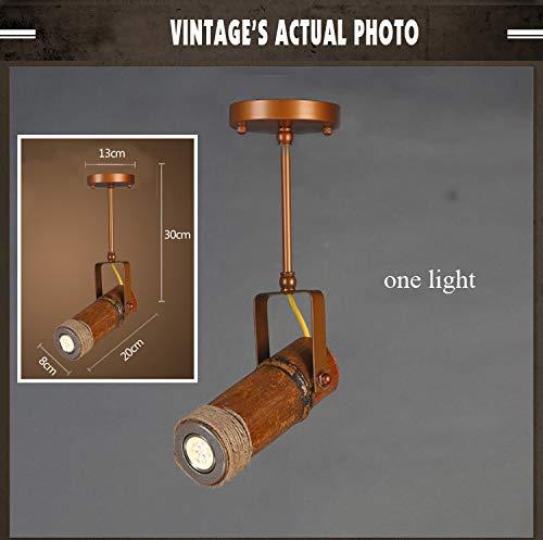 LED Strahler dreh- und schwenkbar   Deckenleuchte zur Beleuchtung innen   LED Spot, Deckenfluter, Deckenstrahler, Decken-Lampen,   1-flammig Downlight