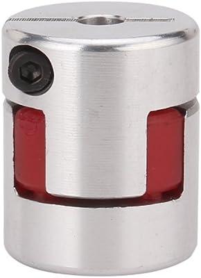 CNC Werkzeugmaschinen Plum Kupplung Wellenkupplungen 8 x 10mm