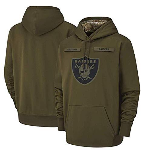 34214677 Raiders Salute to Service Gear, Oakland Raiders Salute to Service Gear