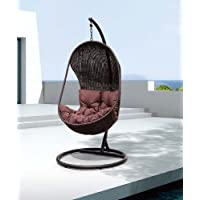 Ambellis - Luxurious Comfort Swing Chair Model – Y9067