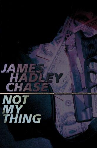 Hadley full collection download free ebook chase james