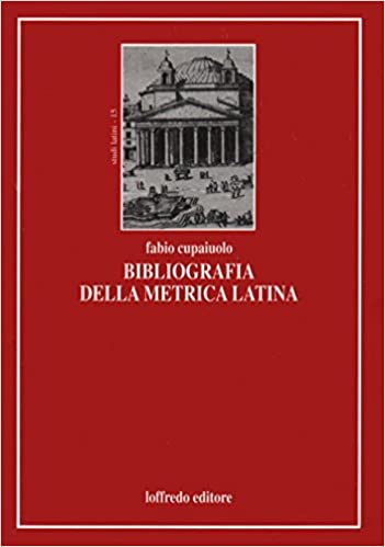 Cupaiolo cover