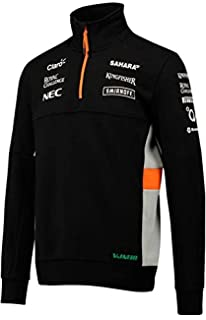 Sahara Force India Team Sweatshirt