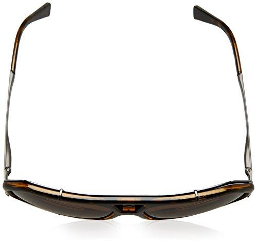 Dolce DG2167 Sonnenbrille amp; Gabbana Havana rtTrAz