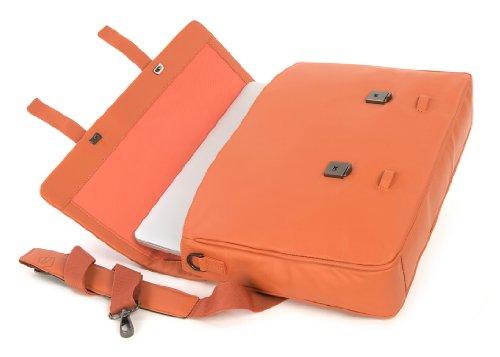 Edición Limitada Tucano Porta-Pc 15'' Tema Bag Blu Orange Confiable Para La Venta Finishline En Venta Elegir El Precio Barato LbCZN7KZqV