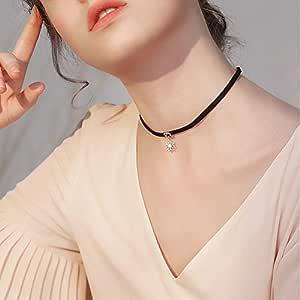XLHJK Joyería Colgantes Collares Colgante For Estilos Calientes ...