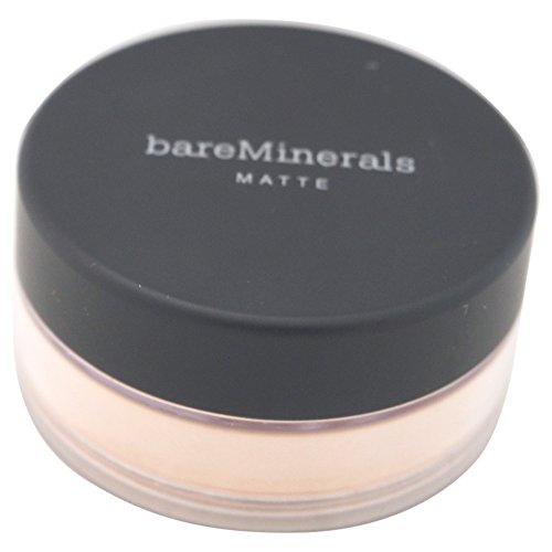 Top 10 best bare minerals matte foundation medium 10: Which is the best one in 2020?