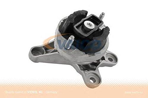 VAICO V10-1567 - Supporto, Cambio VIEROL AG