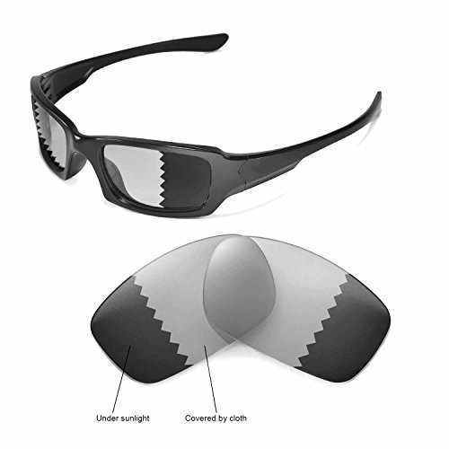 cofery-transition-polarized-lenses-for-oakley-fives-squared