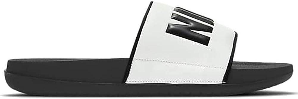 Nike Offcourt Womens SlideBq4632-011