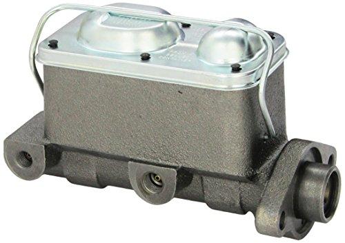 Centric Parts 131.62001 Brake Master Cylinder - Camaro Brake Parts