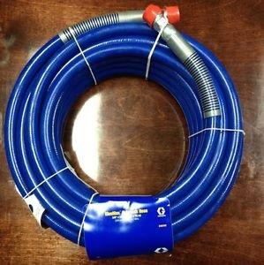 """3/8"""" x 50' Bluemax II Airhose"""