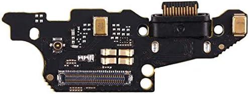 GoYisi Vervangende Opladen Poortbord voor Huawei Mate 20