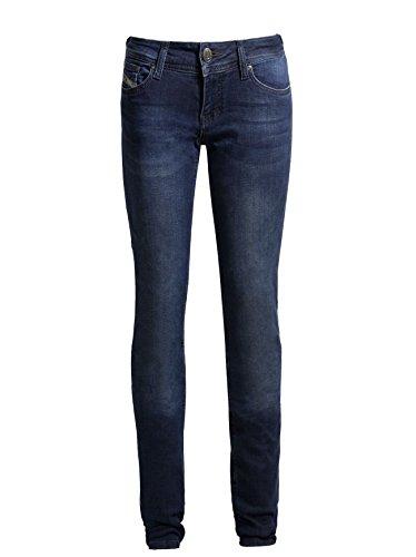 Kevlar Jeans For Women - 6