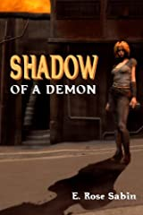 Shadow of a Demon Kindle Edition