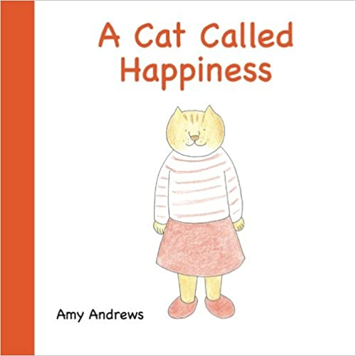 Whos the Cutest Kitten? 18 Cat Pictures! A Rhyming Picture Story for Ages 3-6 (Little Readers Jr. #2)