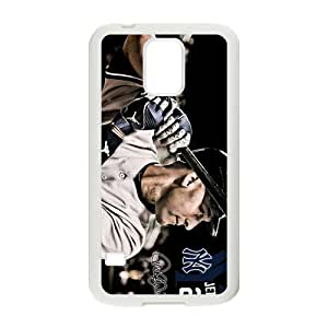new york yankees Phone Case for Samsung Galaxy S5