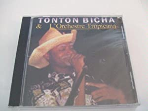Tonton Bicha and L'Orchestre Tropicana