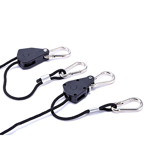 ipower-glrope-pair-of-1-8-inch-heavy-duty-adjustable-grow-light-rope-clip-hanger-w-improved-metal-in