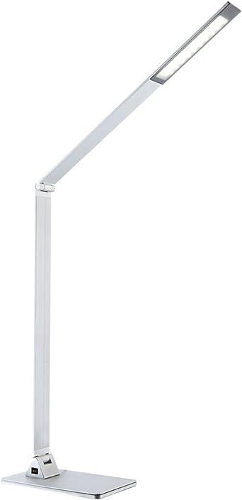 High Quality 10 W Led Table Desk Lamp Hobby Room Globo Estelar 58230 A Amazon De Beleuchtung