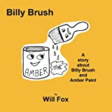 Billy Brush, Will Fox, 1908865253