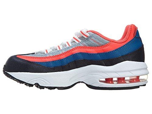 cb94d232ea06 Amazon.com  Nike Air Max 95 Little Kids Style   311524  Shoes