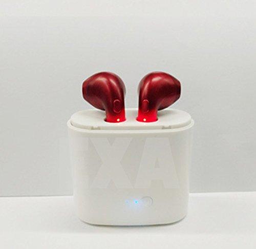 Bluetooth Earpiece Reviews - 4