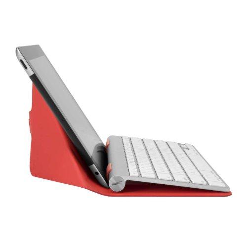 Hardware: Incase Origami Workstation – Stromstock | 500x500