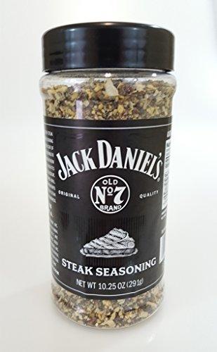 jack daniels bbq grill - 2