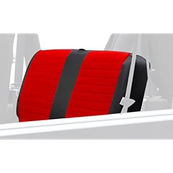 Nifty Products 100508 Pro-Line Replacement Carpet Passenger Area Coffee