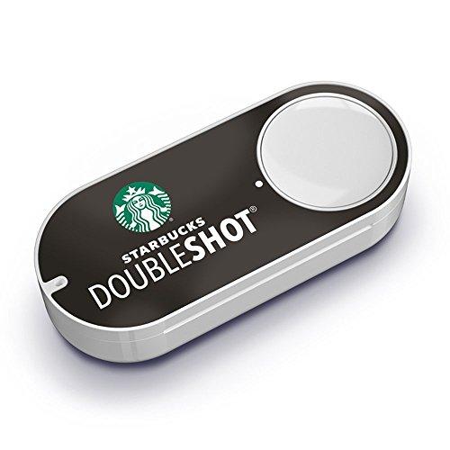 starbucks-doubleshot-dash-button