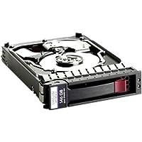 Hp-imsourcing 72 Gb 2.5 Internal Hard Drive - Sas - 10000 Rpm - Hot Pluggable
