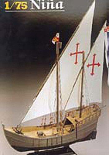 Heller Christopher Columbus