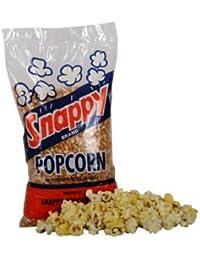 "<span class=""a-offscreen"">[Sponsored]</span>Snappy Yellow Popcorn Kernels (4 - 2 Lb. Bags)"