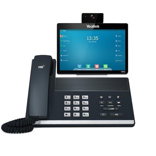 Yealilnk-Video-Phone
