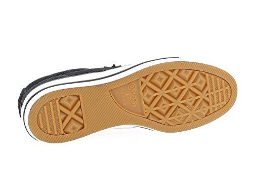 Adulto Adulto Unisex Converse Schwartz Schwartz Sneaker Converse Unisex Converse Sneaker AdS18FS